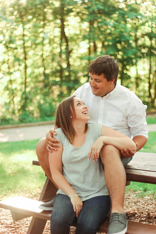 Melanie-Brad-Engagement-38.jpg