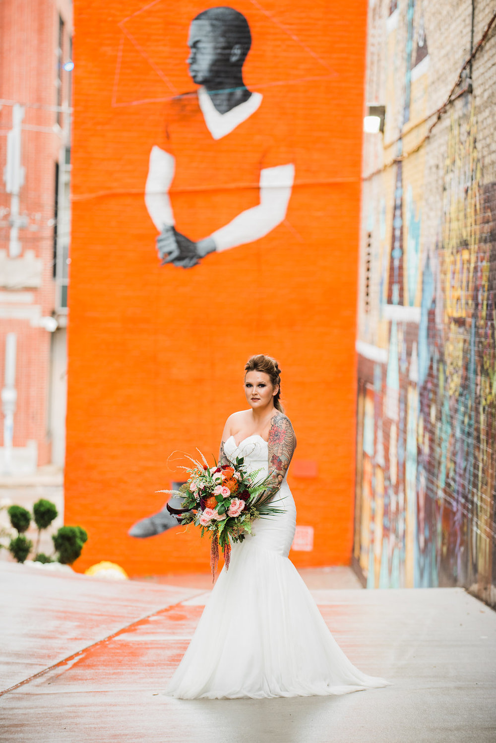 Milwaukee-Wisconsin-Wedding-Photographer-Black-Cat-Alley-Styled-Bridal-Shoot-39.jpg