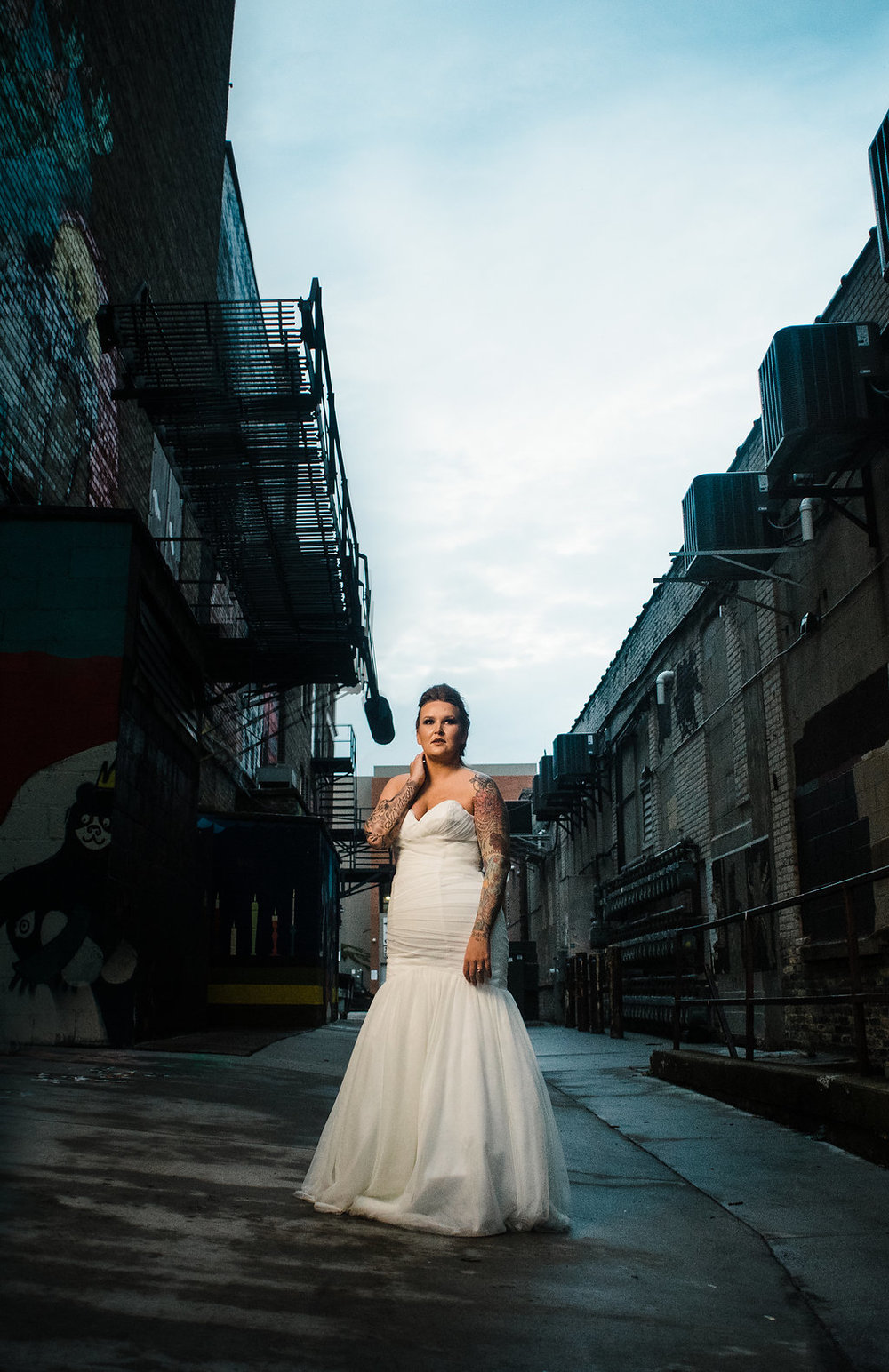 Milwaukee-Wisconsin-Wedding-Photographer-Black-Cat-Alley-Styled-Bridal-Shoot-77.jpg
