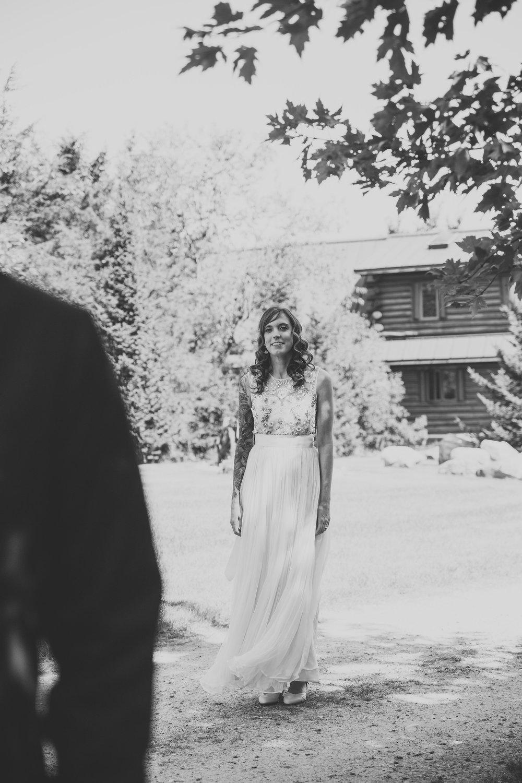 JennaAndPaul-BrideAndGroom9.JPG