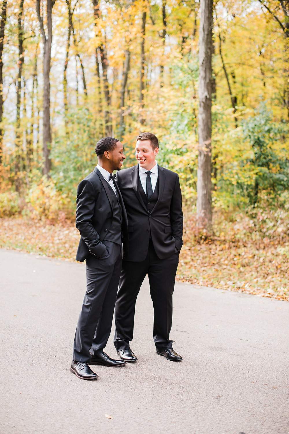RiverClubofMequon-MequonWI-LGBT-Gay-StyledShoot-2.jpg