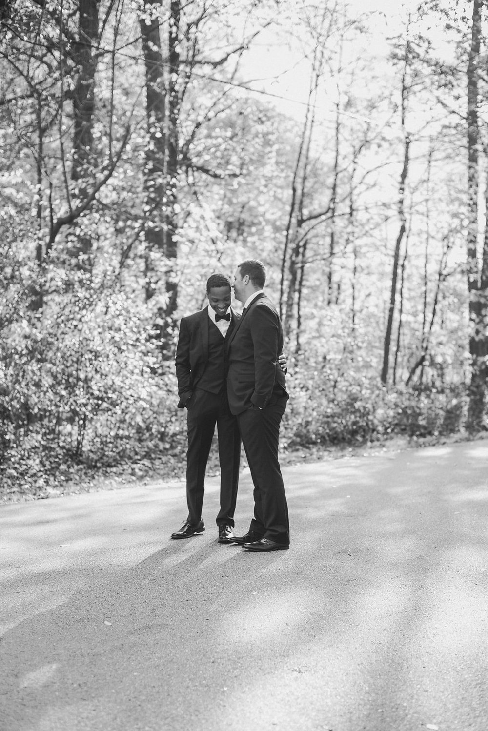 RiverClubofMequon-MequonWI-LGBT-Gay-StyledShoot-9.jpg