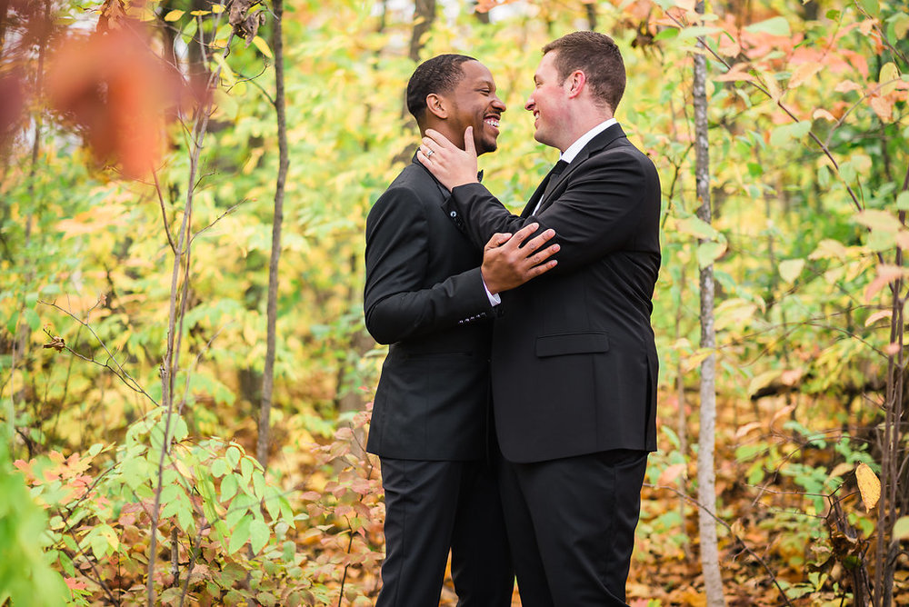RiverClubofMequon-MequonWI-LGBT-Gay-StyledShoot-83.jpg