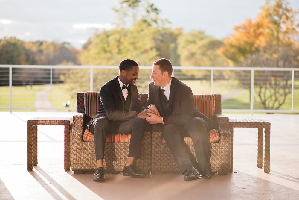 RiverClubofMequon-MequonWI-LGBT-Gay-StyledShoot-176.jpg
