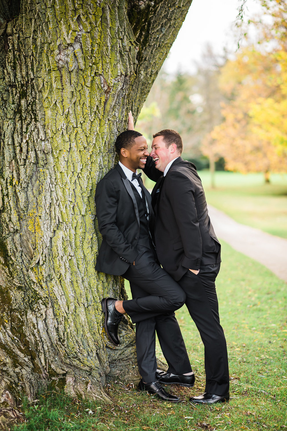 RiverClubofMequon-MequonWI-LGBT-Gay-StyledShoot-99.jpg