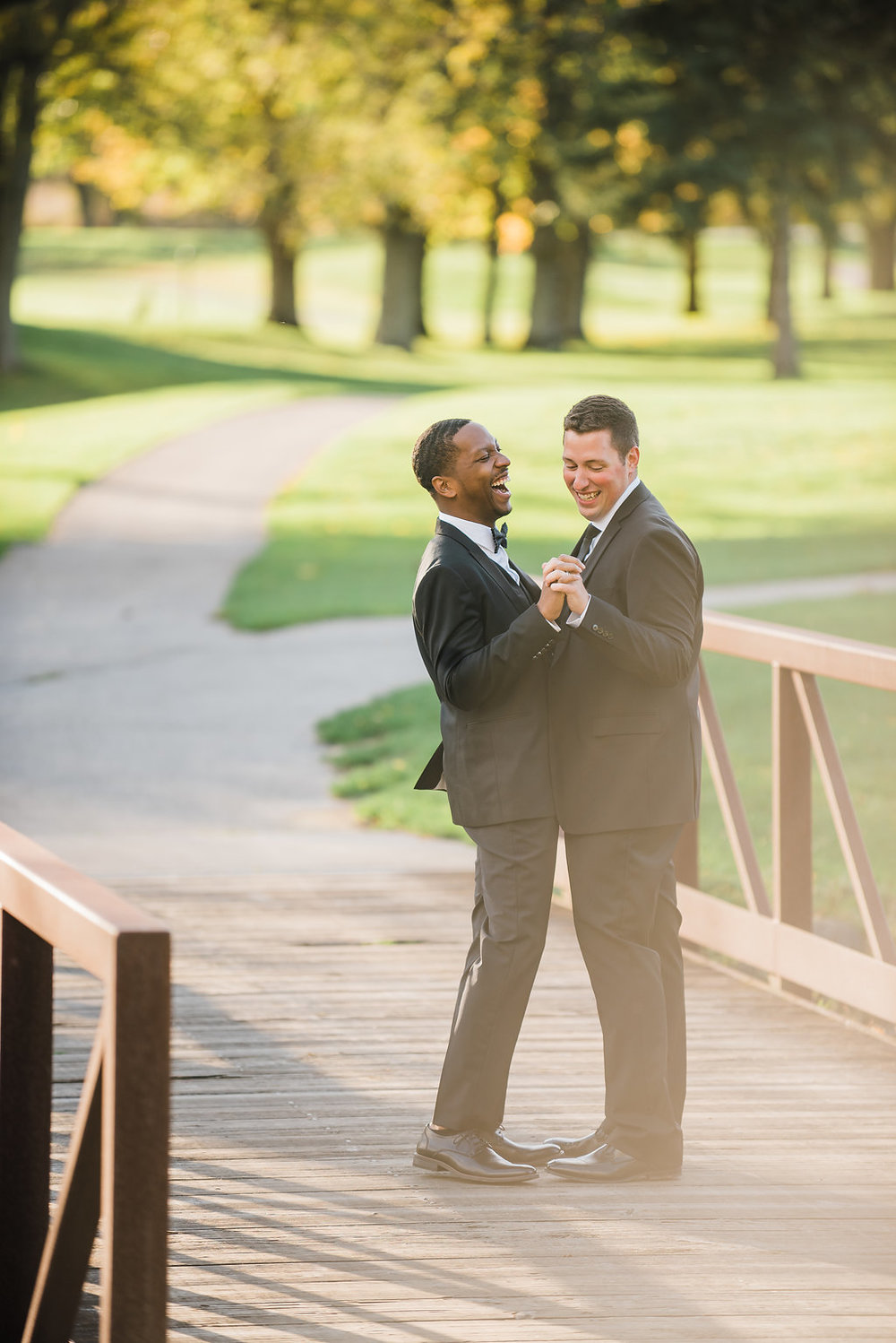 RiverClubofMequon-MequonWI-LGBT-Gay-StyledShoot-167.jpg