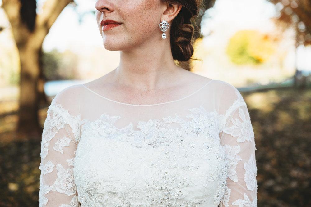 NicoleAndJonathan-Portraits51.JPG