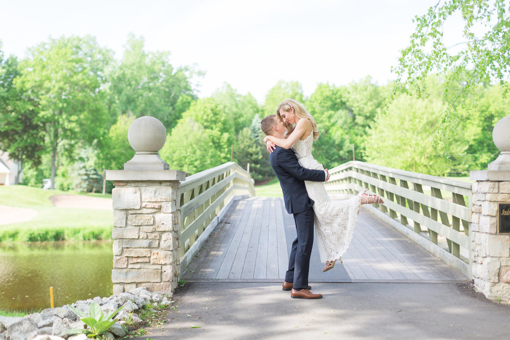 Colleen Bies Photography -