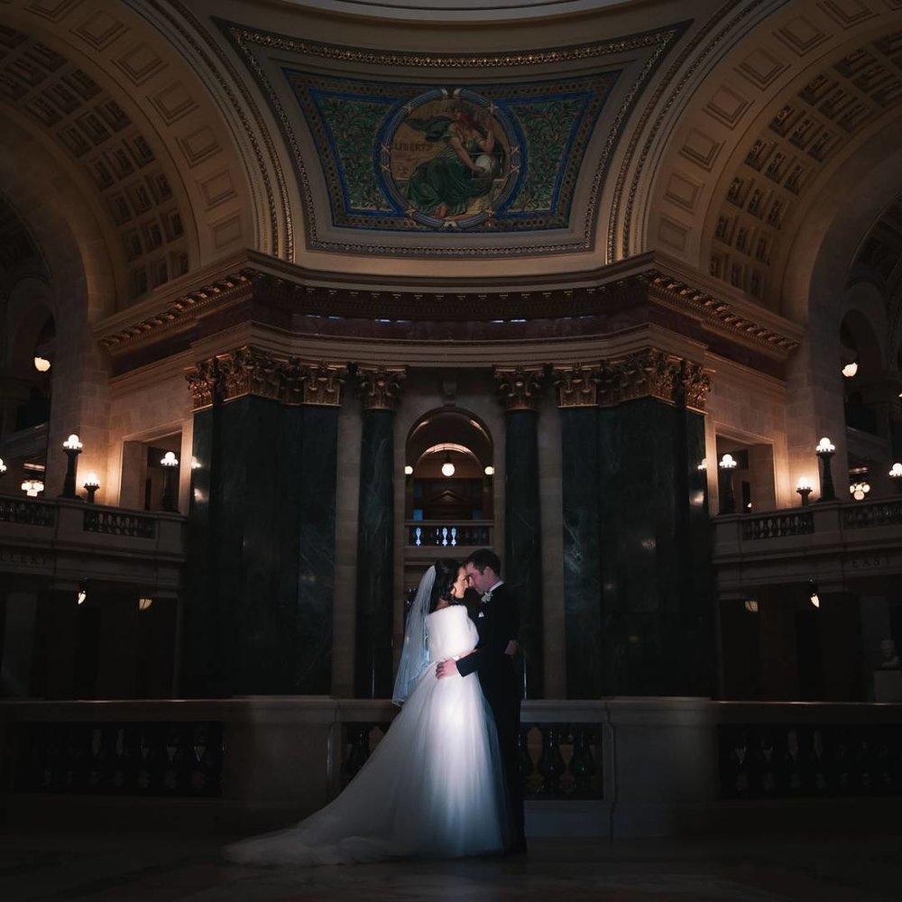 Melissa Grace Photography -