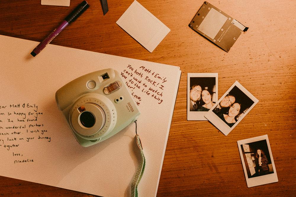 PurelyBrookePhotography-42.jpg