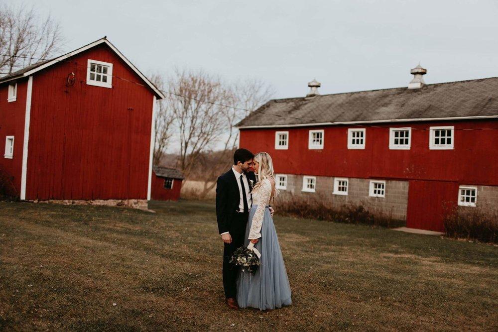 Megan Swederski Photography -