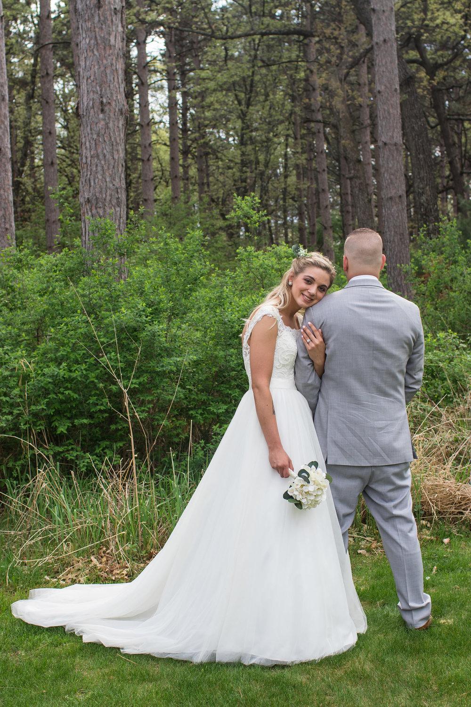 Neil+Kelsey_bridalphotos-2-3.jpg