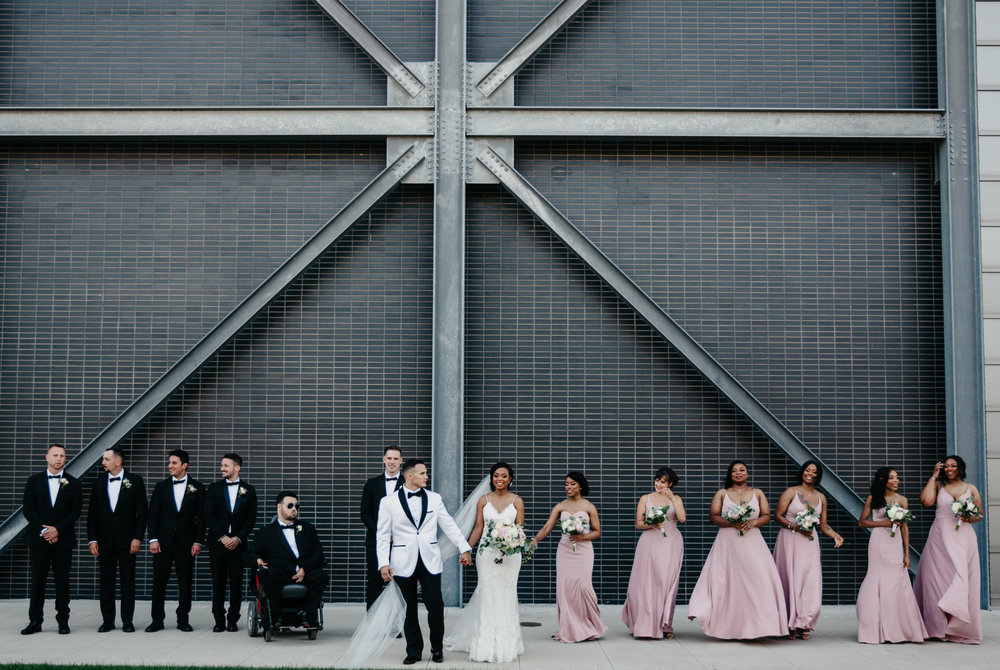 VillarrealProspere_Villarreal_MariaCampbellPhotography_WeddingParty2of48_big.jpg