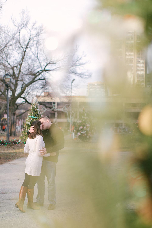 ChristmasEngagement-1011.jpg