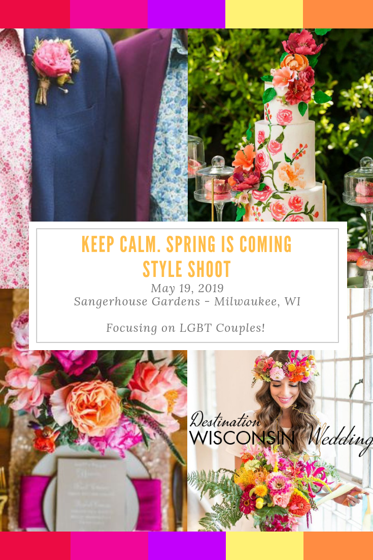 Save The Date - Spring Style Shoot.png