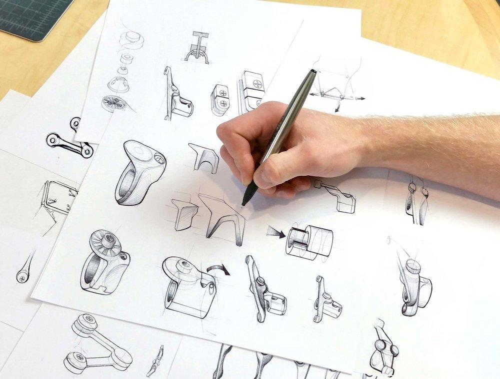 Sketch+hands.jpg