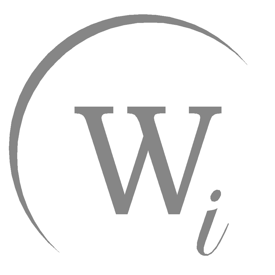 wi.jpg