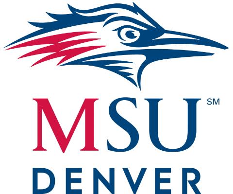 MSU_Denver_Roadrunners.png