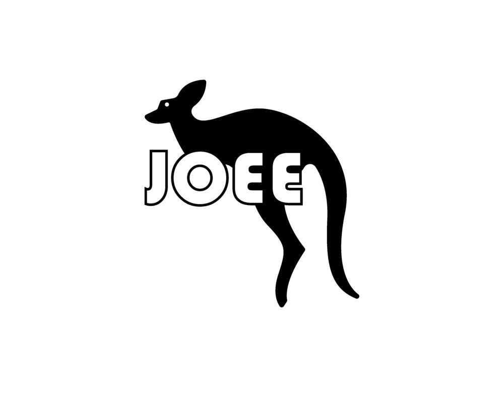 Joee Final logo.jpg