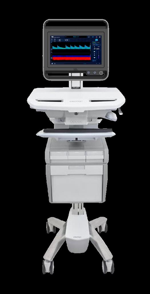 Cart-525x1024 (1).png