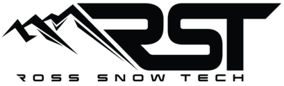 RST_Logo_PRIMARY_Black_410x.png