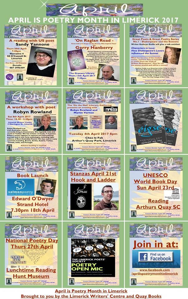 Poster Limerick Readings.jpg