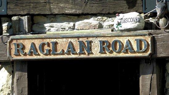 raglan-road.jpg