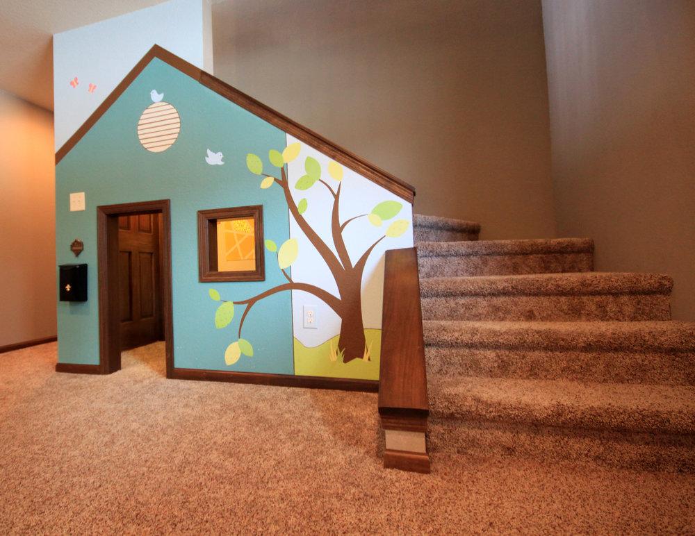Downstairs Playhouse under stairs 2.jpg