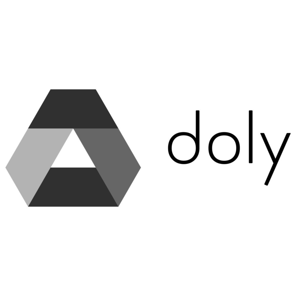 """Sales growth exponentially"" - We have seen great growth in real, passionate, interested followers for our startup. We've experienced 3x growth in user sign-ups since using this service. Thank you CrwdBoost!- @doly.io"