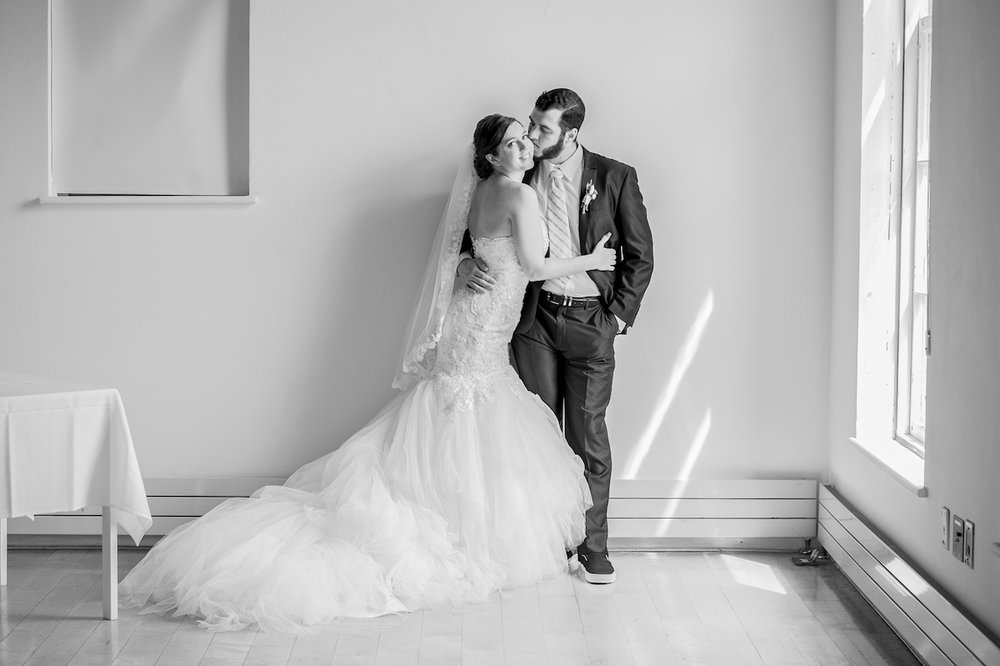 Black-and-White-wedding-couple-Burlington-Vermont-1.jpg