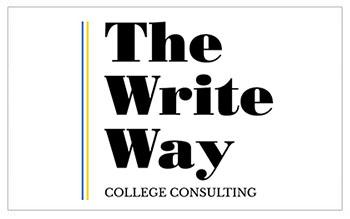 write way.jpg