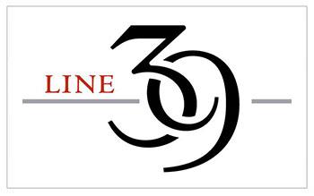line39.jpg