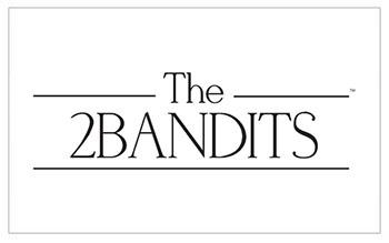 2b logo.jpg
