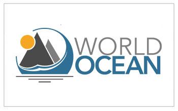 world ocean.jpg