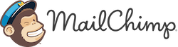 Mailchimp-Full-logo.png