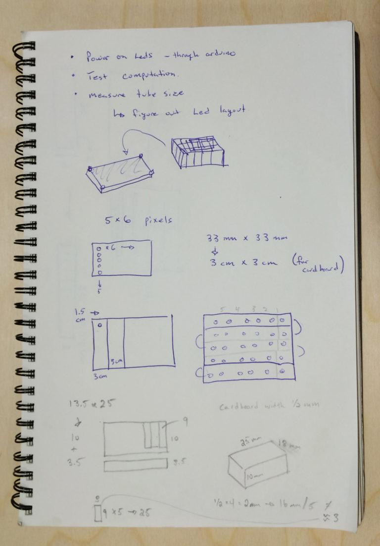 1-1-768x1102.jpg