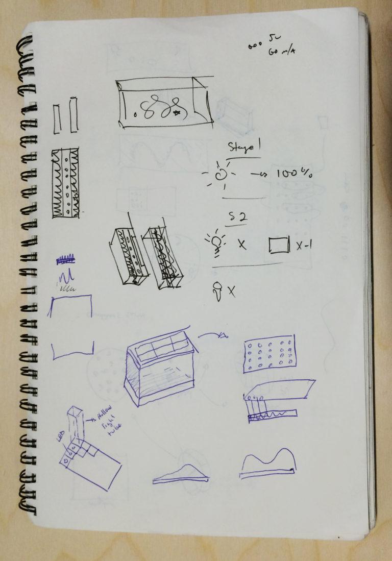 2-768x1099.jpg