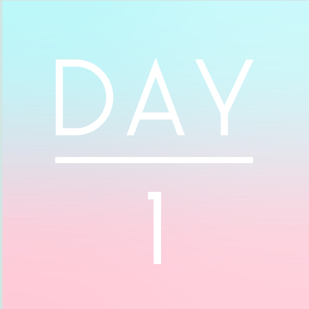 day1.jpg