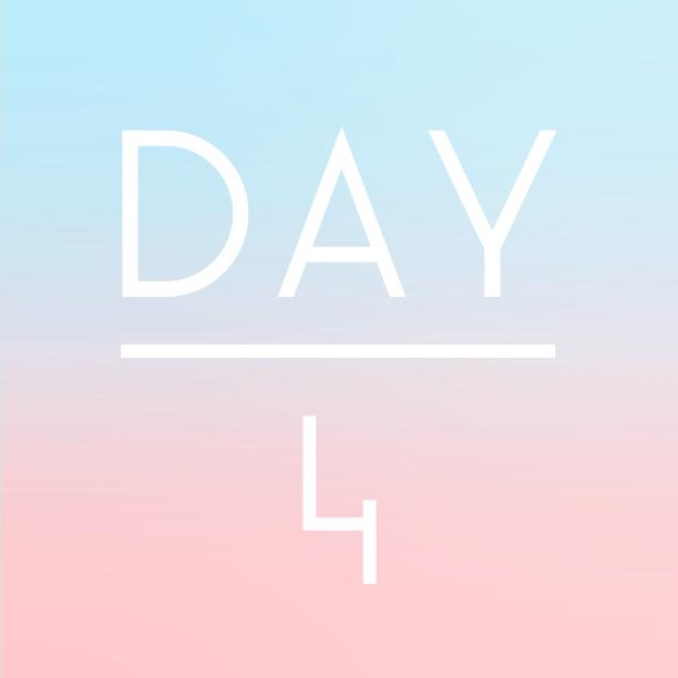 day4.jpg