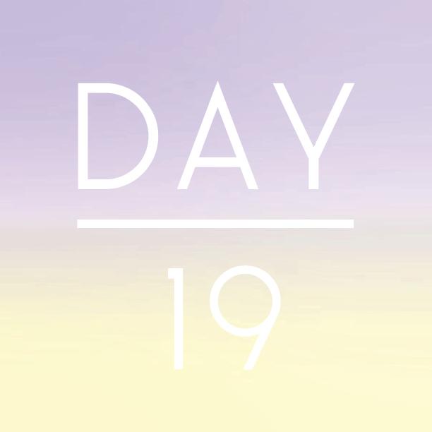 day19.jpg