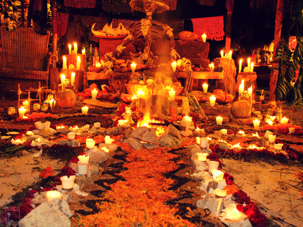 altar cempazuchitl.png