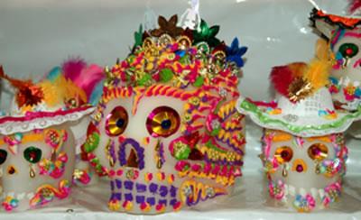 Metepec-skulls.jpg