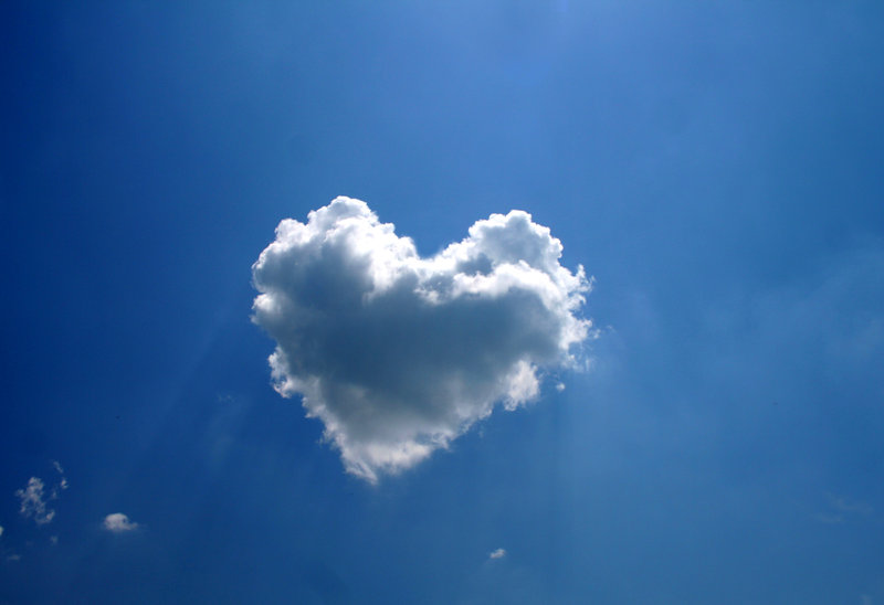 heart_cloud_2_by_halityesil.jpg