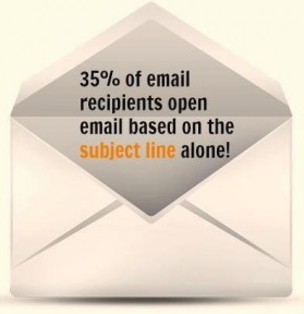 email-recipients