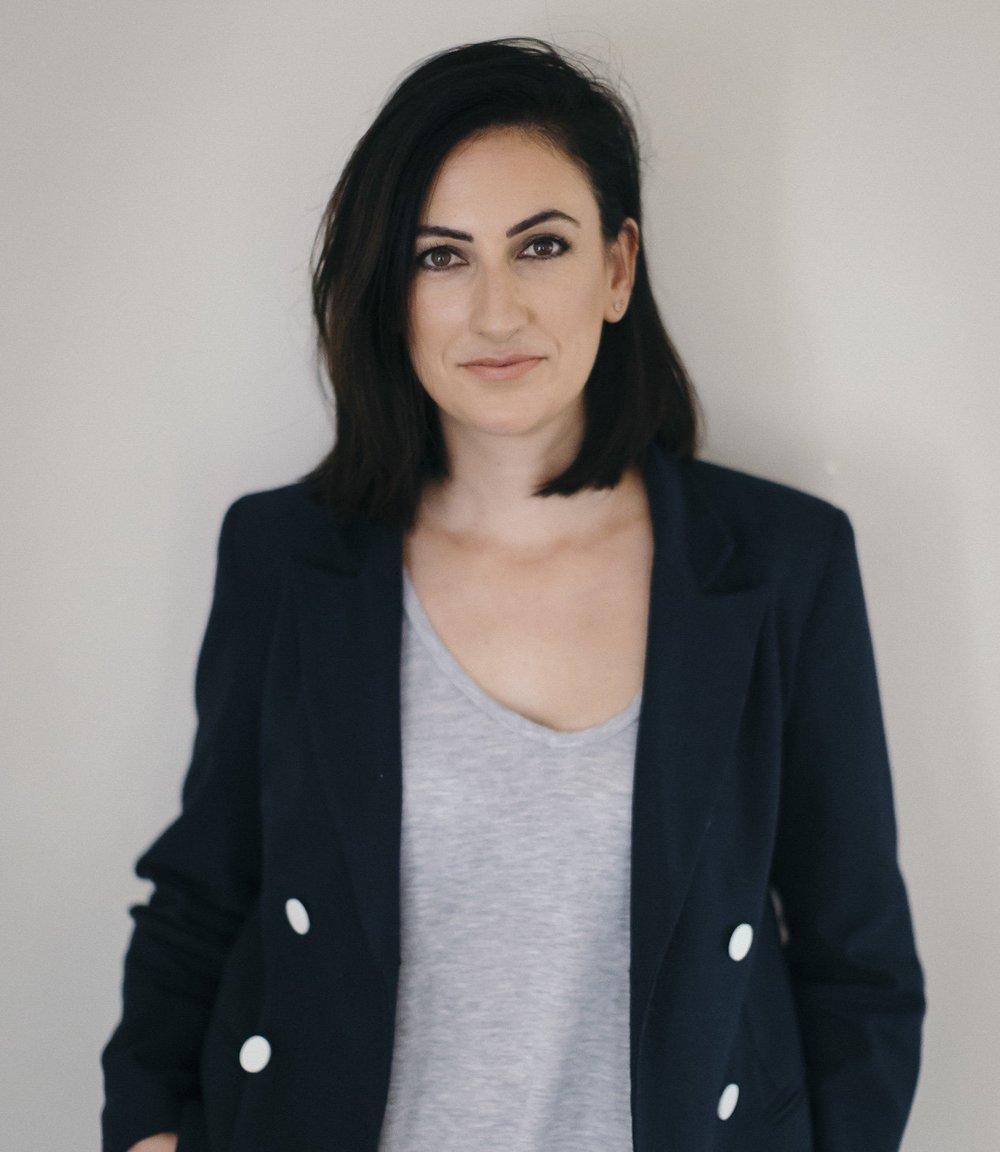 Auckland Copywriter, Monica Shepherd - Copywriter, SEO copywriter & content editor
