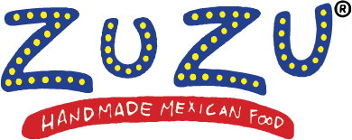ZuZu Handmade Mexican Food