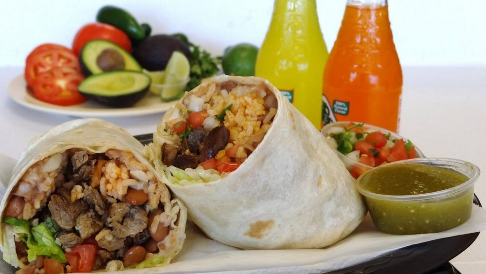 Burritos 1024x576