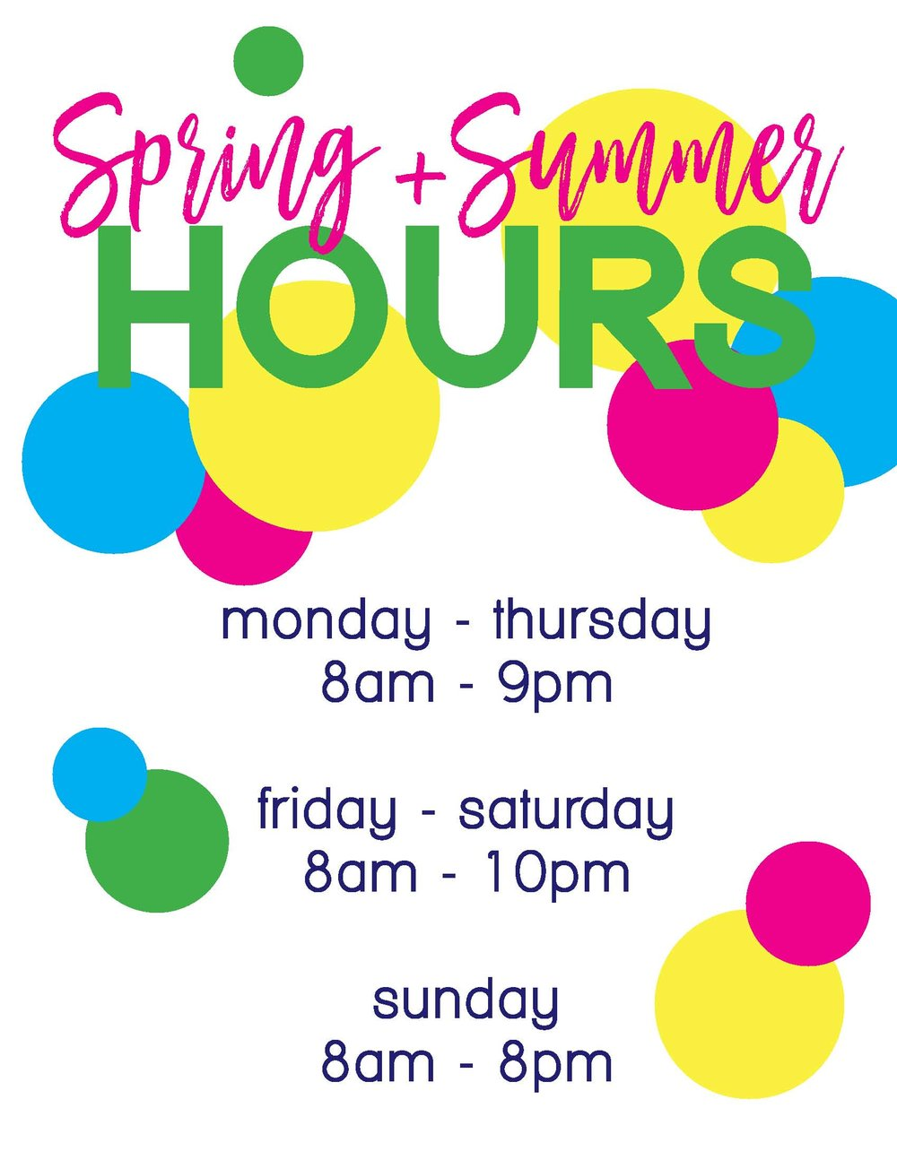 new spring + summer hours 2018.jpg