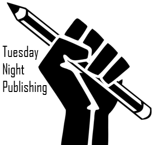 Tuesday Night Publishing