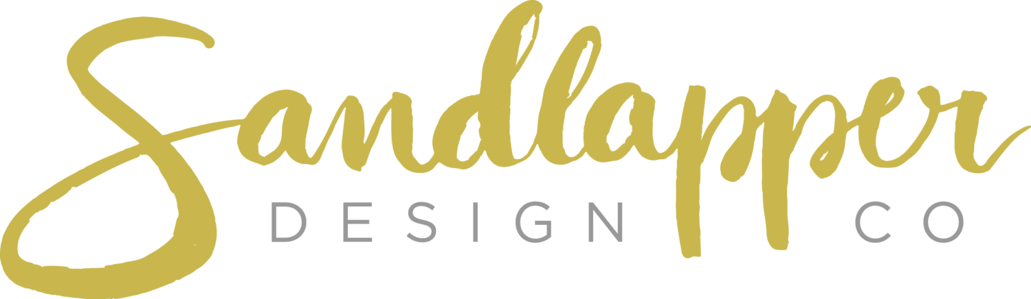 Sandlapper Design Co